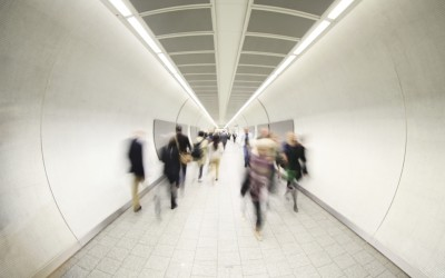 Les enjeux de l'expatriation pour les cadres et dirigeants 5/5 : Evolution de carrière
