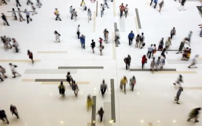 Les enjeux de l'expatriation pour les cadres et dirigeants 2/5 : communication en équipe multiculturelle
