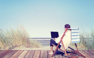 Flexibilité, management à distance, intrapreneurs, télétravail… Comment s'adapter à ces nouvelles formes de travail quand on est un manager «classique» ?