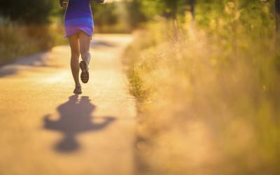 Coaching et Marathon, même combat : 4 clés essentielles pour réussir son coaching