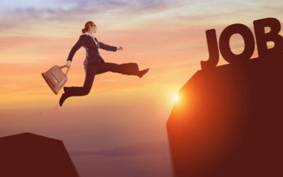 La sécurité psychologique, clé d'une transition réussie